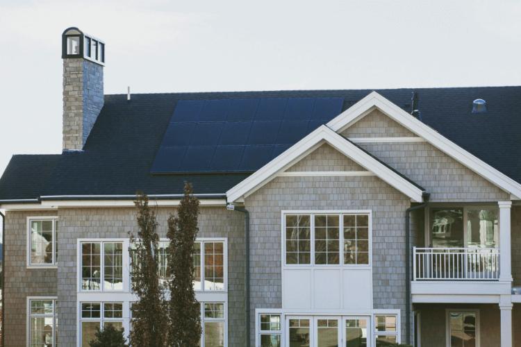 nergie-solaire-energies-solaires-edf-energies-nouvelles-recrutement-pays-energie-renouvelable-panneau-photovoltaique-info-photovoltaique-definition-photovoltaique-autoconsommation-panneau-photovoltaique-definition-photovoltaique-fonctionnement