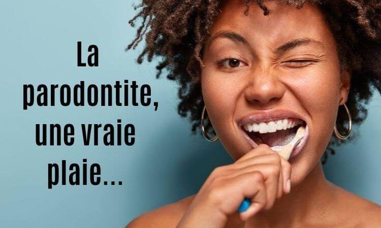 maladie-des-gencives-gencive-douloureuse-gencives-noires-maladie-des-gencives-traitement-naturel-maladie-parodontale-photos-parodontite-traitement-gencive-saigne-parodontite-avant-apres-gencive-enfle-gingival-definition-jet-dentaire.info