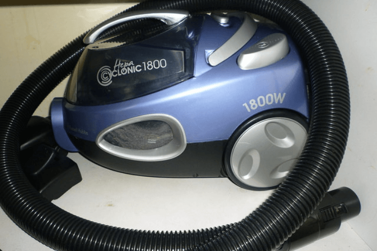 aspirateur-sans-sac-carrefour-amazon-aspirateur-robot-aspirateur-sans-sac-sans-fil-comment-choisir-un-aspirateur-puissant-aspirateur-silencieux-bosch