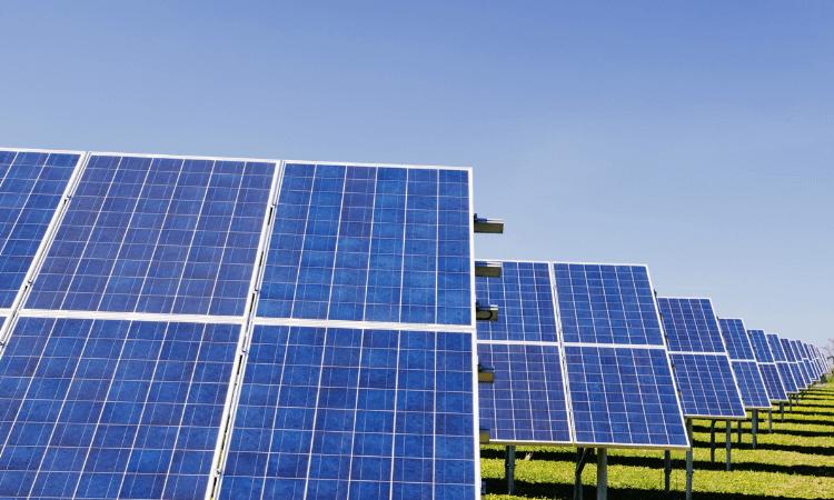 energie-solaire-renouvelable-energie-solaire-photovoltaique-energie-solaire-thermique-batterie-emphase-aqper-association-energie-energie-renouvelable-pdf-energie-renouvelable-france-energie-renouvelable-wikipedia-energie-renouvelable-avantages