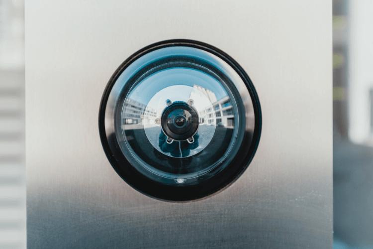 mini-camera-espion-detecteur-de-mouvement-camera-espion-autonome-camera-espion-boulanger-mini-camera-de-surveillance-mini-camera-amazon-mini-camera-full-hd-micro-espion-camera-espion-balise-gps-tracker-voiture-tracker-gps-traceur-gps-miniature